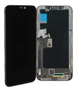 Modulo Pantalla Display Touch Para iPhone X 10