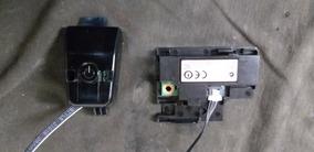 Teclado E Wifi Samsung Un48j5200ag