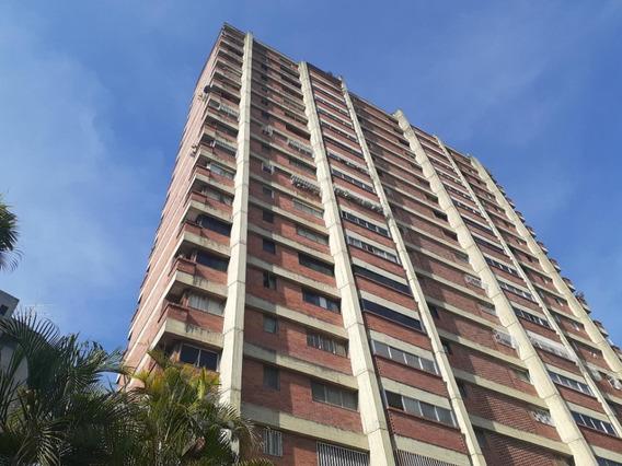 Apartamento En Venta Jj Ms 17 Mls #20-3656-- 0412-0314413