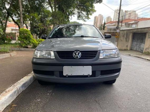 Volkswagen 1.0 8v City