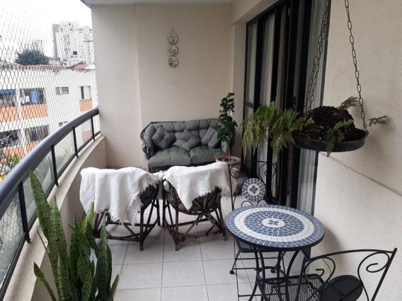 Apartamento - Ap01578 - 68317896