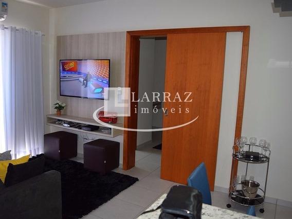 Apartamento Mobiliado Para Venda No Jardim Botanico Em Ótima Localização, Condominio Baia De Guanabara, 1 Dormitorio, 47 M2 De Area Útil, Condomínio Portaria 24h E Lazer Completo - Ap00387 - 31978567