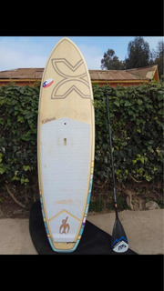 Stand Up Paddle Kokua Sup