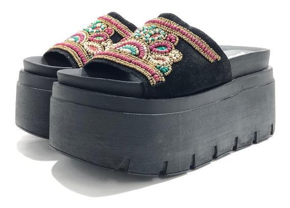 Anca & Co Analia Nuevo Modelo Elegante El Mercado De Zapatos