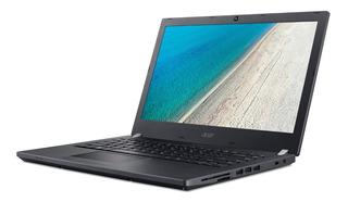 Laptop Acer Travelmate P4 Tmp449-g2-m-32m5 Core I3