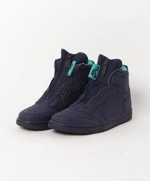 Botas Nike Air Jordan 1 Retro Zip Nba