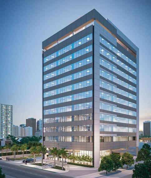Imóvel Comercial Em Chácara Santo Antônio, São Paulo/sp De 1116m² Para Locação R$ 106.096,95/mes - Ac314936