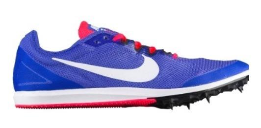 Nike Rival D10 Vl