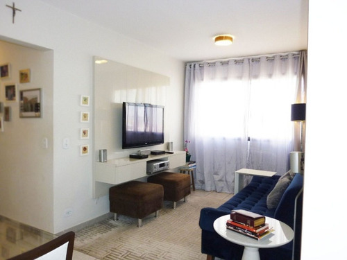 Apartamento - Ap03074 - 69300768