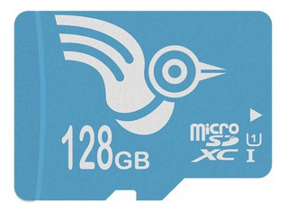 Adroitlark 64gb Micro Sd Card High Speed U1 Class 10 Micro S