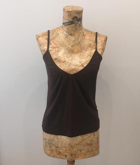 Camiseta Zara Talle L