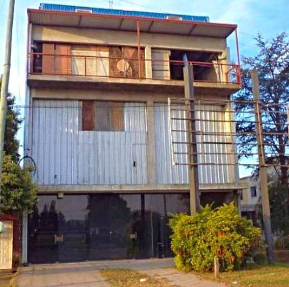 Galpones, Depósitos O Edificios Ind. Venta Belén De Escobar