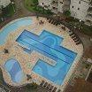 Apartamento Residencial À Venda, Areia Branca, Santos. - Ap0511