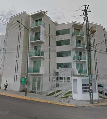 Departamento En Renta En Colonia Gobernadores, Ciudad Judicial, Puebla