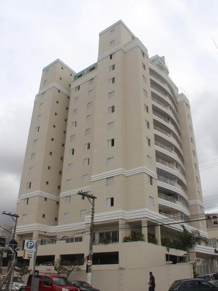 Ref.: 6628 - Apartamento Em Osasco Para Venda - V6628