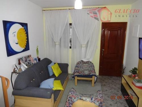 Sobrado Para Venda Em Taboão Da Serra, Jardim Ouro Preto, 3 Dormitórios, 1 Suíte, 1 Banheiro, 1 Vaga - So0498_1-1009754