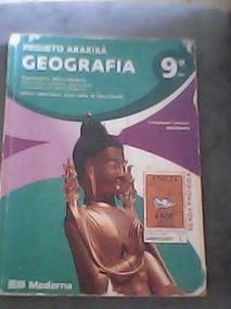 Pack De 6 Livros