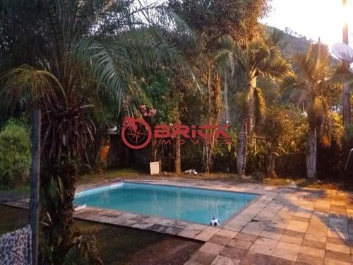 Sitio - Cantagalo - Ref: 34229984 - V-st00117