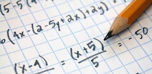 Aulas Matemática