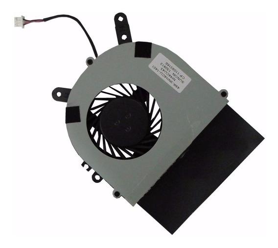 Cooler Cce Win Ultra Thin N325 U25 49r-3nh4cu-1401