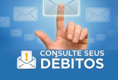 Consulta Spc Completa ! Pendências Financeiras