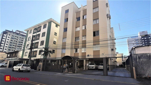 Apartamentos - Floresta - Ref: 38522 - V-a5-38522