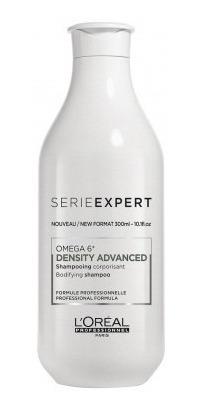 Shampoo Loreal Density Advanced Serie Expert 300ml