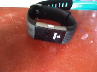 Reloj Charge 2 Fitbit