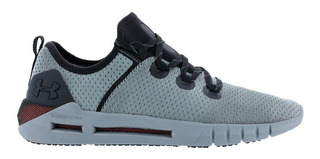Tenis Atleticos Hovr Slk Hombre Under Armour Ua2904