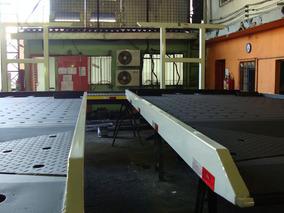 Plataforma Auto Socorro- Guincho
