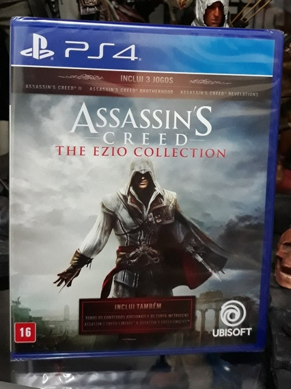 Game Assassin