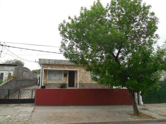 Edificios Maroñas - Geronimo Piccioli Y Osvaldo Cruz.