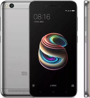 Xiaomi Redmi 5a 2 Gb Ram 16 Gb Snapdragon 2.0 Ghz4 Núcleos