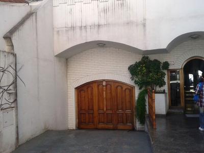 Cochera Cubierta Ramos Mejía Centro