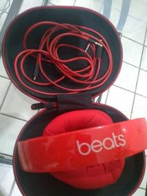 Fone Beats Studio Funcionando 100% (leia A Descrição)