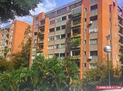 Apartamentos En Venta - Los Palos Grandes - 19-3670