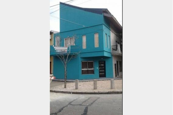 Duplex En Alquiler En Lomas Del Mirador