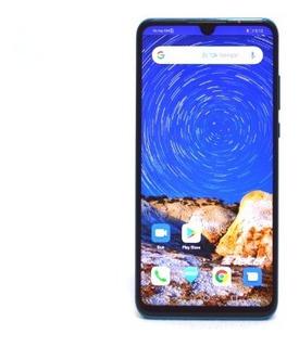 Telefonos Celulares Huawei P30 Lite Liberado 128 Gb Usado (g