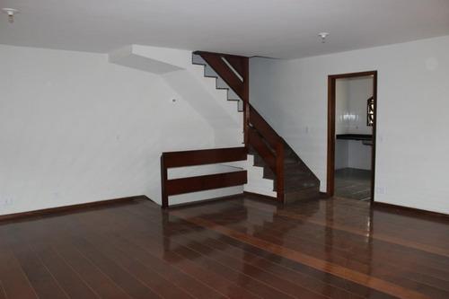 Sobrado Com 3 Dormitórios À Venda, 146 M² Por R$ 870.000 - Jardim Peri Peri - São Paulo/sp - 14608