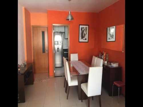 Apartamento - Lf145 - 32954686