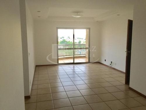 Imagem 1 de 23 de Ótimo Apartamento Para Venda No Santa Cruz, Ed. Montparnasse, 4 Dormitorios Sendo 2 Suite, Sala 3 Ambientes Em 149 M2 De Area Privativa, Portaria 24h - Ap02483 - 68976633