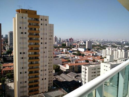 Sala Comercial À Venda, Santana, São Paulo - Sa0148. - Sa0148