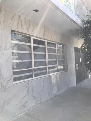 Rento Casa Remodelada,en Colonia Ejido La Candelaria