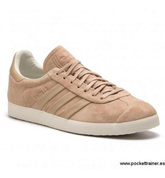 Tenis adidas Gazelle Syt