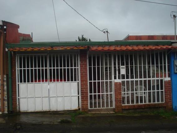 Vendo Casa San Jose-vazquez De Coronado-san Isidro
