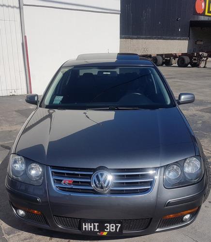 Volkswagen Bora 2.0 Trendline 115cv 2008