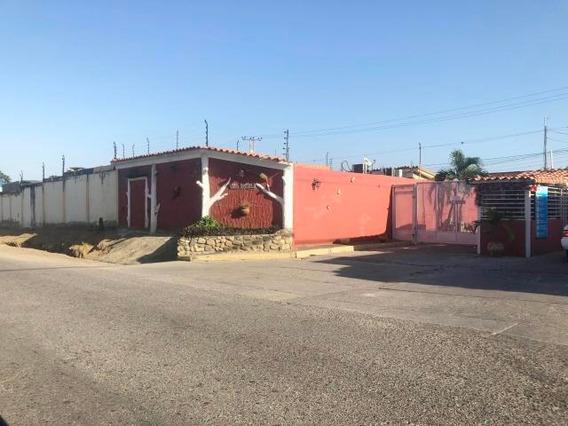 Casas En Venta En Cabudare Lara Rahco