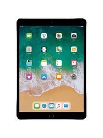 Apple iPad Pro 256gb + Smart Case + Caixa