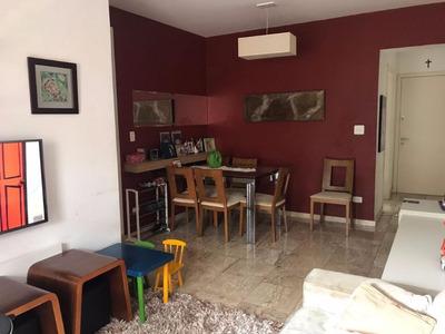 Apartamento Em Alto Da Mooca, São Paulo/sp De 79m² 2 Quartos À Venda Por R$ 583.000,00 - Ap227384