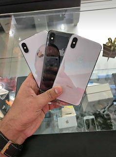 iPhone X Desbloqueado Para Todas Compañia